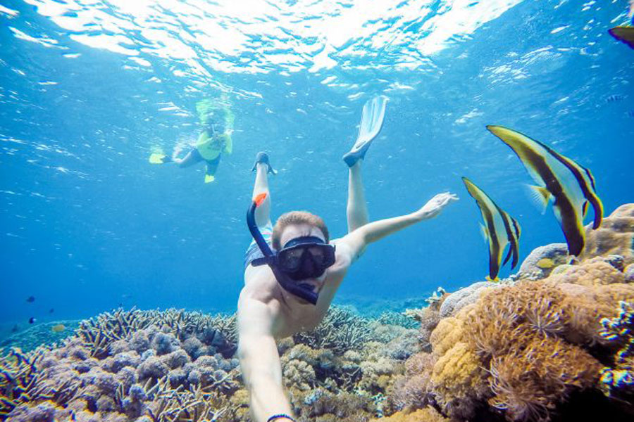 Awesome-Bali-Activities7