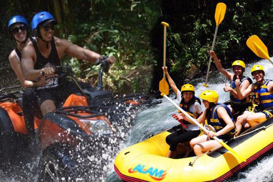 Roy-Bali-Activities33