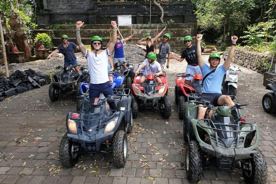 Roy-Bali-Activities51