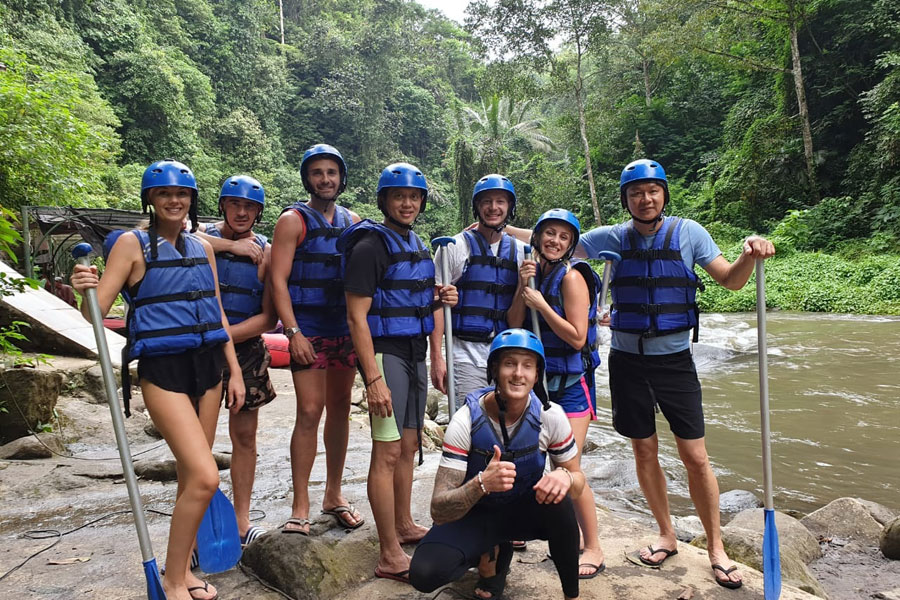 Roy-Bali-Activities52