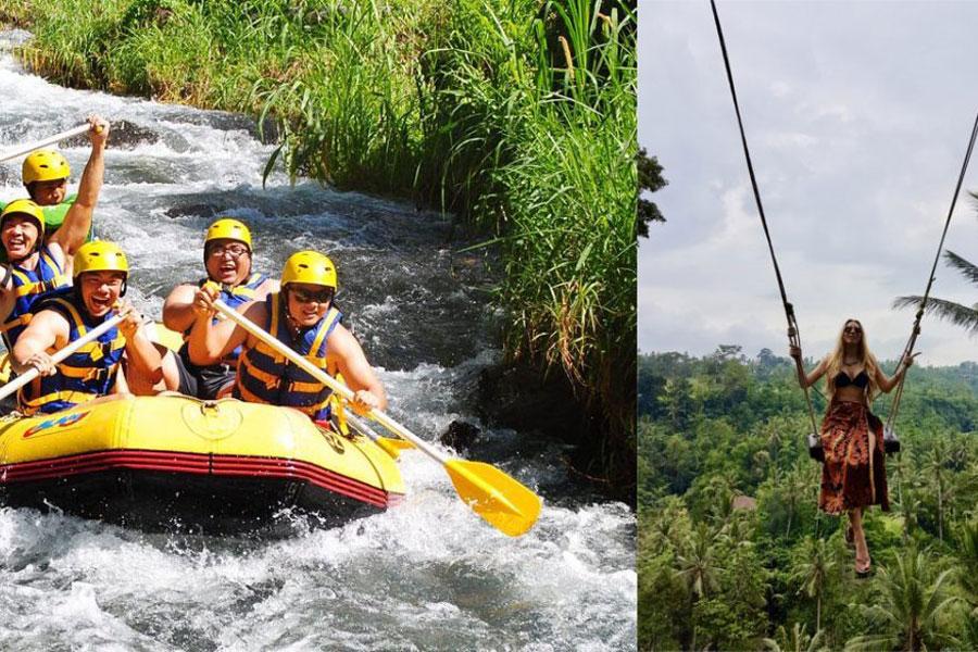 Roy-Bali-Activities91